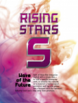 rising_stars_5_low_res
